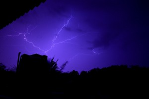 Satsanga Lightning 2